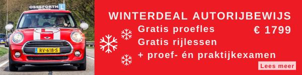 Winterdeal