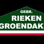 dakdekkersbedrijf Wageningen