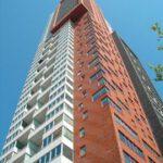 makelaardij Rotterdam west