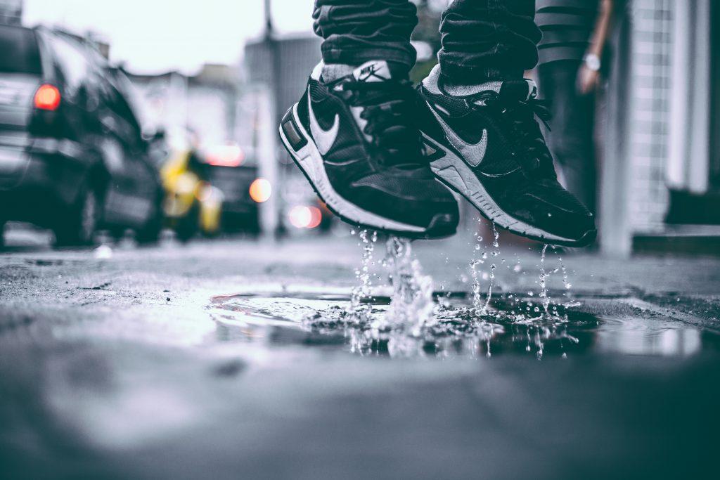 scotch & soda sneakers